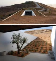 30 best images about extreme homes on Pinterest Compact