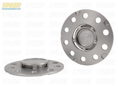 twhf8005j05 turner bmw 5mm wheel spacers with integrated hub extender f8x m3 m4 f87 m2