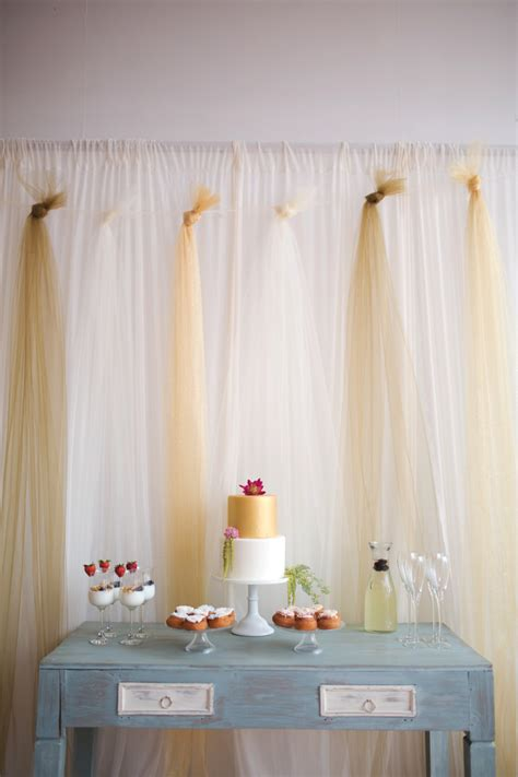 Table Shower Atlanta by Luxurious Spa Themed Bridal Shower At Studio 290 In