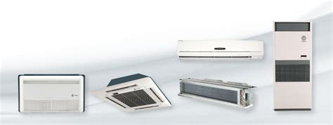 fan coil unit pdf fan coil units