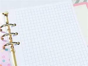 printed half letter size grid paper With half letter paper