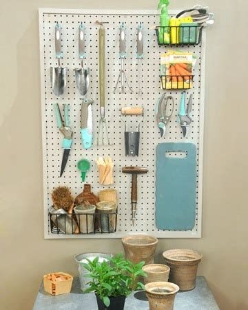 how to organize small kitchen 48 best organizing the shed images on sheds 7304