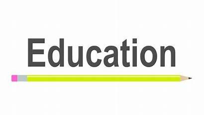 Education Services Educational Dental