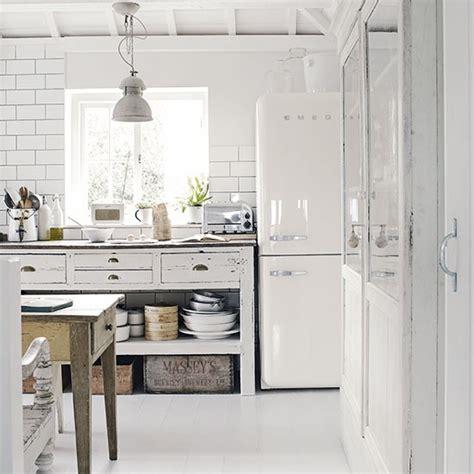 freestanding kitchen ideas freestanding kitchen dualit