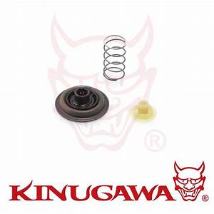 Genuine Mitsubishi Turbo Blow Off Valve Bov Repair Kit Diagram Saab K5t09678