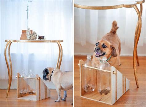 Entfilzungsspray Für Hunde Selber Machen
