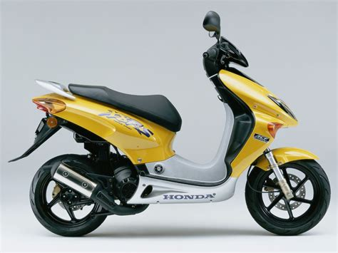 Honda X8r Loss Of Power When Hot