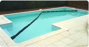 Comment mettre piscine en hivernage for Comment mettre une piscine en hivernage