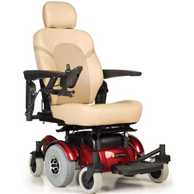 golden compass gp600 wheelchair power golden