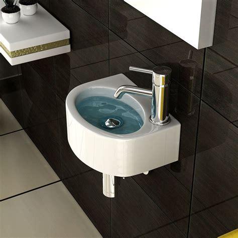 waschbecken gaeste wc  waschtisch gaeste wc ratgeber