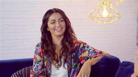 Camila Alves News Pictures Videos