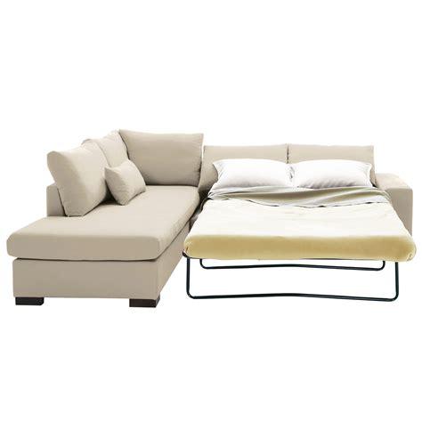 prix canap prix canapé d angle gauche 100 cuir modèle bellagio canapé