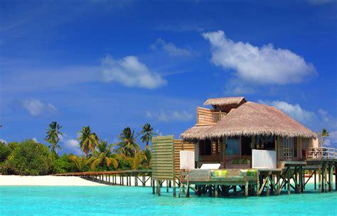 Six Senses Laamu « Luxury Hotels Travelplusstyle