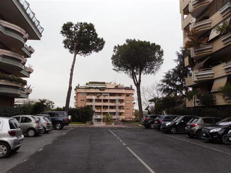 Appartamenti In Affitto A Roma Eur by Prestigioso Appartamento In Affitto Roma Eur Collina Sic