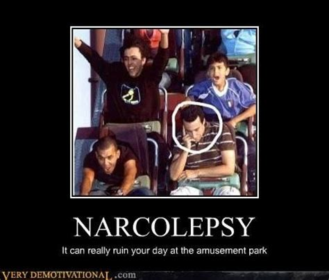 Narcolepsy Meme - in case anyone was wondering this is why i don t want to go narcolepsy hiding in the house