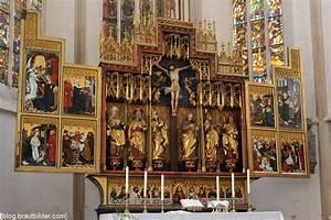 Stadtkirche St Jakob In Rothenburg Ob Der Tauber Pictures