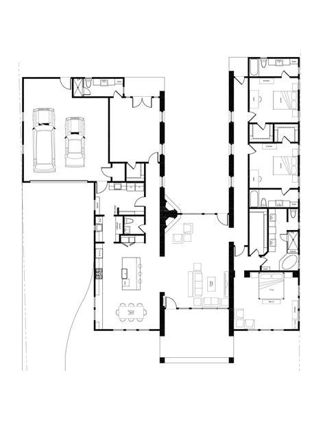 floor plans modern mid century modern floor plan mid century modern floor plans mid century modern architecture