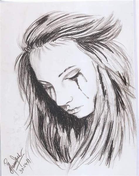 broken heart drawings  pencil drawings art