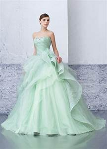 best mint green wedding dress ideas on pinterest mint With mint wedding dress