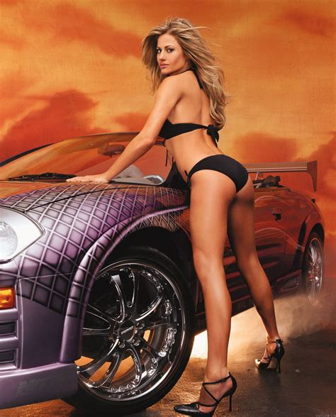 Hd Girl And Rolls Royce Wallpaper