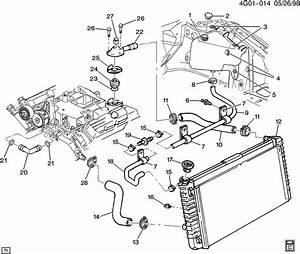 3 8 Buick Engine Diagram 41114 Enotecaombrerosse It