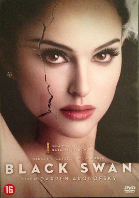 Black swan | Black swan movie, Movie black, Movie posters