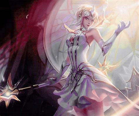 Elementalist Animated Wallpaper - elementalist gif 4 187 gif images