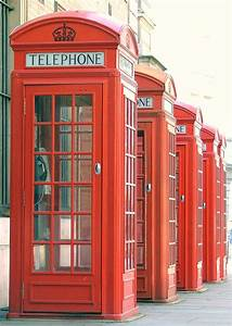 File:Red Public Phone Boxes
