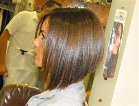 HD wallpapers graduated long bob hairstyle pics