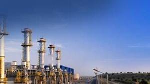 Cairn India plans to double Rajasthan output by end of the ...