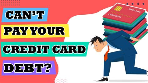 The federal reserve raised rates three times in 2017 and twice more in early 2018, with more increases likely. 8 TIPS to get out of CREDIT CARD DEBT if you cant pay your CREDIT CARD BILLS during Covid 19 ...