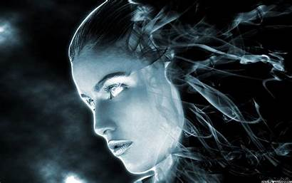 Ghost Wallpapers Backgrounds 3d Cool Desktop Ghosts