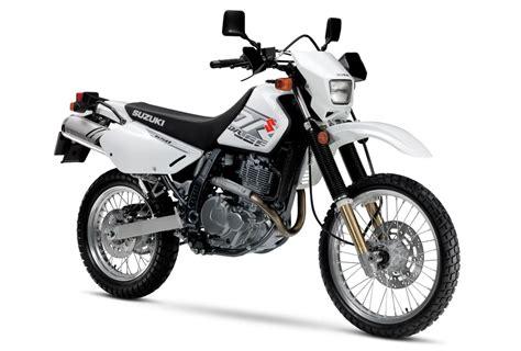 Suzuki Dirt Bike Models by Dirt Bike Magazine Suzuki Releases Additional 2018 Models