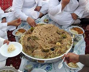15 best images about Saudi Arabia food on Pinterest ...