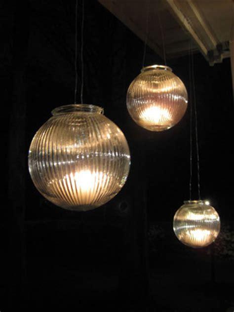 outdoor lighting on house flauminc