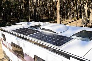 Ask The Expert  How Do I Get The Most Out Of My Solar