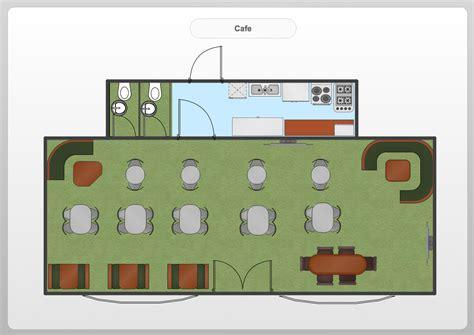 Restaurant Floor Plan Software. Kitchenaid On Sale. Red Kitchen Ideas. Kitchen Nook Plans Free. Kitchen Island Vancouver Bc. Kitchen Remodel For 5000. Kitchen With Brown Backsplash. Kitchen Dining Paint. Design Your Kitchen Backsplash