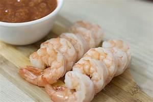 shrimp-cocktail_0090 - Cleaver Cooking