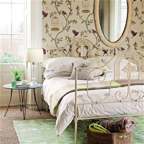 vintage bedroom decorating ideas blending modern vintage bedroom into freshnist