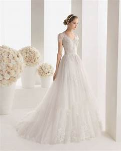 american wedding dress luxury brides With american wedding dresses