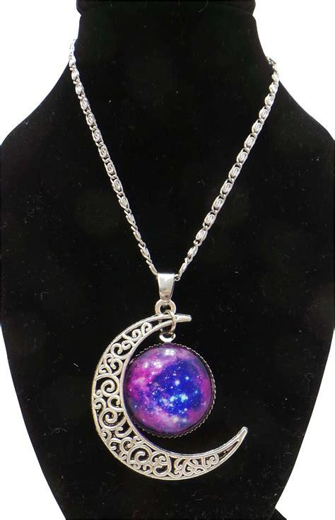 wholesale joblot   large pendant necklaces assorted