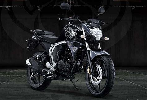 Yamaha Byson 2016 harga yamaha byson fi dan spesifikasi terbaru 2019 otomaniac