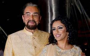 Here's what Kabir Bedi's wife Parveen Dusanj has to say on ...