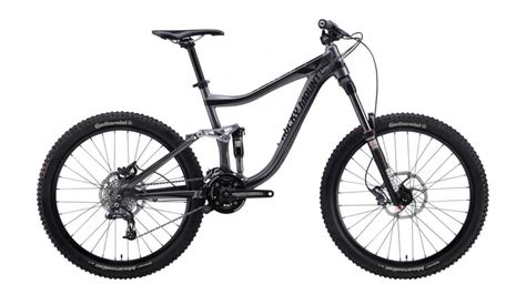 2013 Rocky Mountain Slayer 30 - Specs, Reviews, Images ...