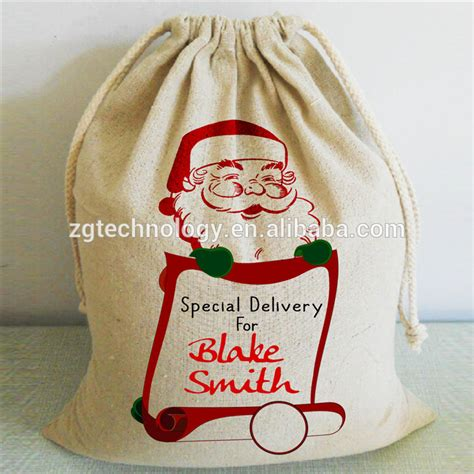 best new year gifts wholesale personalized christmas santa