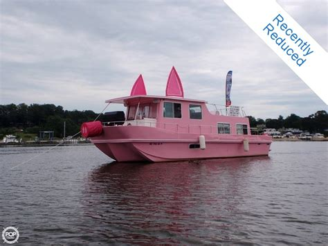 House Boats Maryland houseboat new and used boats for sale in maryland
