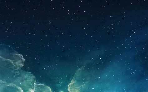Starry Sky Image by Starry Sky Background 57 Images