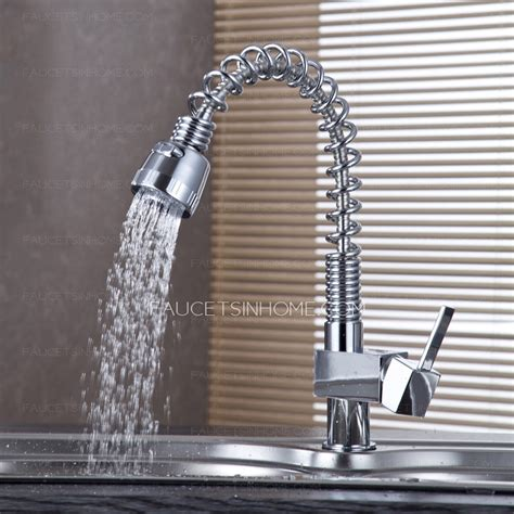 utility sink faucet with sprayer laundry tub faucet with pull out sprayer utility sink