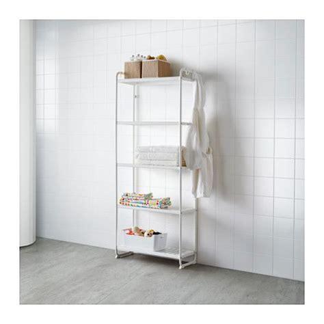 ikea linge de bain 1000 id 233 es sur le th 232 me armoire 192 linge de salle de bains sur meubles de salle de