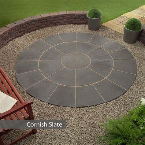 patio paver kits newsonair org